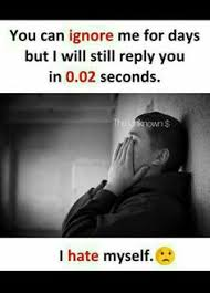 Feeling Sad Meme - pin by gurmehar kaur on gurtript pinterest qoutes feelings