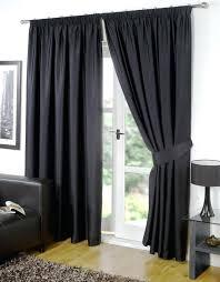 light blocking curtains ikea ikea blackout curtains blackout curtains blackout curtains curtains
