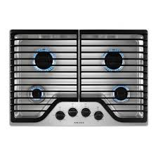 Gas Stainless Steel Cooktop Gas Cooktop Cooktops Cooking Appliances Home Appliances