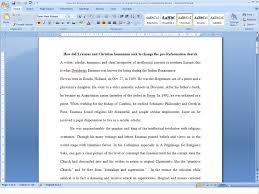 free essay format resume cv cover letter