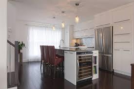 cours de cuisine zodio design prix cours de cuisine zodio dijon 3928 05280457 store