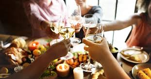where to dine out for thanksgiving 2017 in denver and beyond