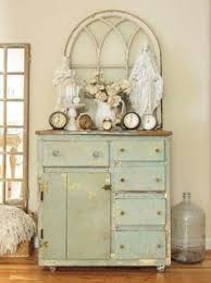 Vintage Cottage Decor by How To Get The Shabby Chic Look In Your Rental Renting Kitchens