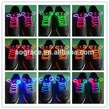 led shoelaces wholesale led shoelaces wholesale led shoelaces suppliers and