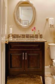 decor cabinet traditional and ideas traditional bathroom vanity