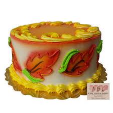 halloween archives abc cake shop u0026 bakery