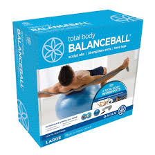 Balance Ball Chair With Arms Exercise Balls Exercise U0026 Fitness Target