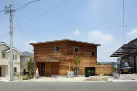 japan home decor architectures japanese house design in the philippines clipgoo