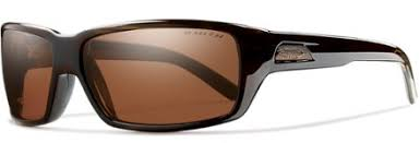 smith backdrop smith backdrop polarized photochromic sunglasses men s rei