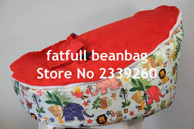 bean bag covers only the best bag collections