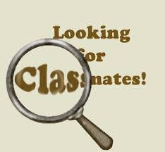 how to find a classmate tulsa memorial chargers class of 68