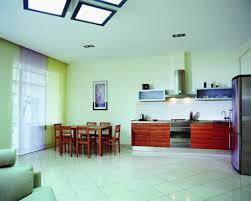 home inside colour design colours interior design