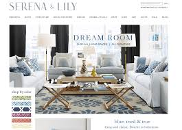 what to consider when shopping online for home decor