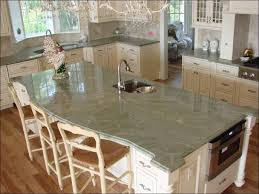 kitchen island width kitchen build your own kitchen island kitchen island 24 x 48
