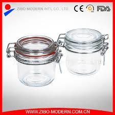 airtight spice jars airtight spice jars suppliers and airtight spice jars airtight spice jars suppliers and manufacturers at alibaba com
