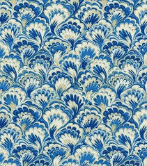 upholstery fabric williamsburg murray marble bluebellupholstery