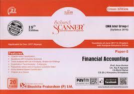100 ipcc practice manual may 2013 advanced accounting top