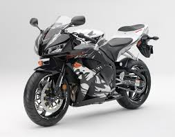 2010 honda cbr600rr c abs review top speed