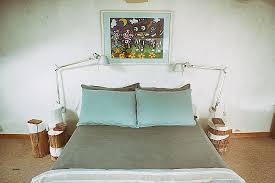chambre d hote la couarde chambre d hote la couarde sur mer beautiful location ile de ré 500