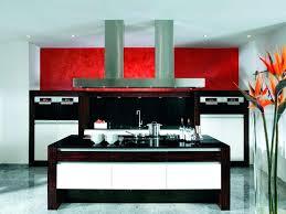 home design kitchen ideas kitchen ideas pictures modern kitchen home furniture