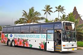 Hawaii travel bus images Vacation packages to hawaii hawaii vacation 4 u travel agency jpg