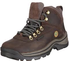 womens boots reviews timberland s white ledge hiking boot review