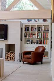 decorating warm your room using isokern fireplaces ideas u2014 jones