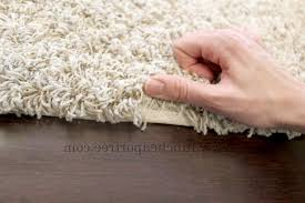 How To Make An Area Rug Out Of Carpet Tiles Awesome How To Make An Area Rug Out Of Remnant Carpet A Picture