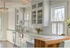 kitchen window shutters interior kitchen shutter blinds home design ideas and pictures