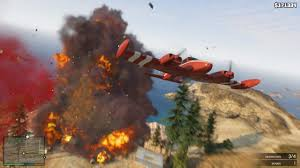 Wildfire 3 Wheel Car Review by Grand Theft Auto 5 U0027 Review Digital Trends