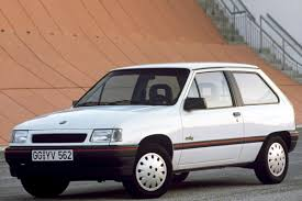 opel vectra 1990 opel corsa related images start 450 weili automotive network