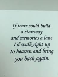 personalised chic in memory of loved one keepsake box nana