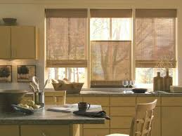 country kitchen curtains ideas kitchen curtain ideas diy country kitchen curtains ideas beige