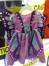 spirit halloween store return policy halloween costumes are 50 off at nu2u resale shop in tinley park