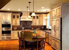 kitchen cabinets mission style kitchen cabinet mission style