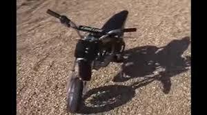 50cc motocross bikes for sale 50cc cheap kids gas dirt bike for sale shdb 002 buy gas powered