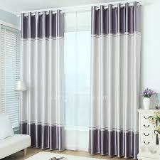 Insulated Thermal Curtains Custom Made Insulated And Privacy Thermal Curtains In Purple And