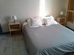 chambres d hotes oleron 17 chambre chambre d hotes oleron beautiful l insulaire chambres d h