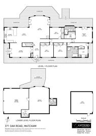 real estate for sale 371 oak road matcham nsw