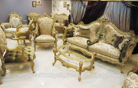 French Leaf Antique Design Sofa Set Buy Wooden Sofa Set Designs - Antique sofa designs