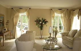 dining room valance curtains shining room darkening curtains home depot suitable