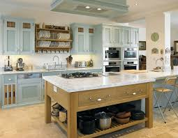 kitchen collections 39 best kitchen collections images on pinterest kitchen