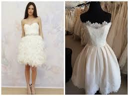 new york bridal market 2014 fabulous frocks
