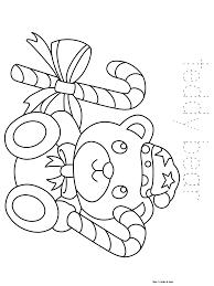 coloring book teddy bears alltoys for