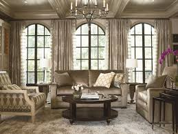 interior design 1920s home modern spirit meets timeless design in the clean lines of the
