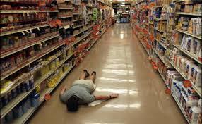 Convenience Store Floor Plans Enraged Area Parents Boycott Grocery Store After Cataclysmic Floor