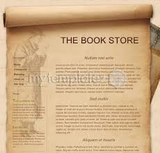 templates for bookshop free templates css templates book the book store