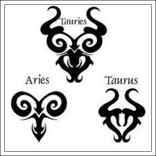 aries tattoos tattoo pıctures