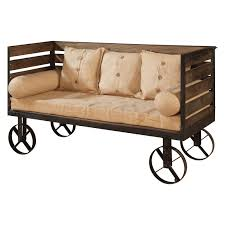 Wooden Coffee Table With Wheels by Furniture Classy Unusual Coffee Tables With Wheels Idea And