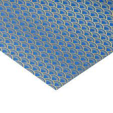 royal blue tissue paper royal blue craft tissue paper zazzle